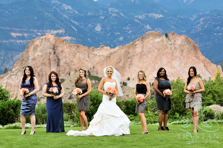 please check out other featured weddings at the garden of the gods club - Garden Of The Gods Club