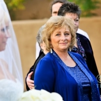 A Wedding at The Country Club at DC Ranch - Scottsdale, AZ