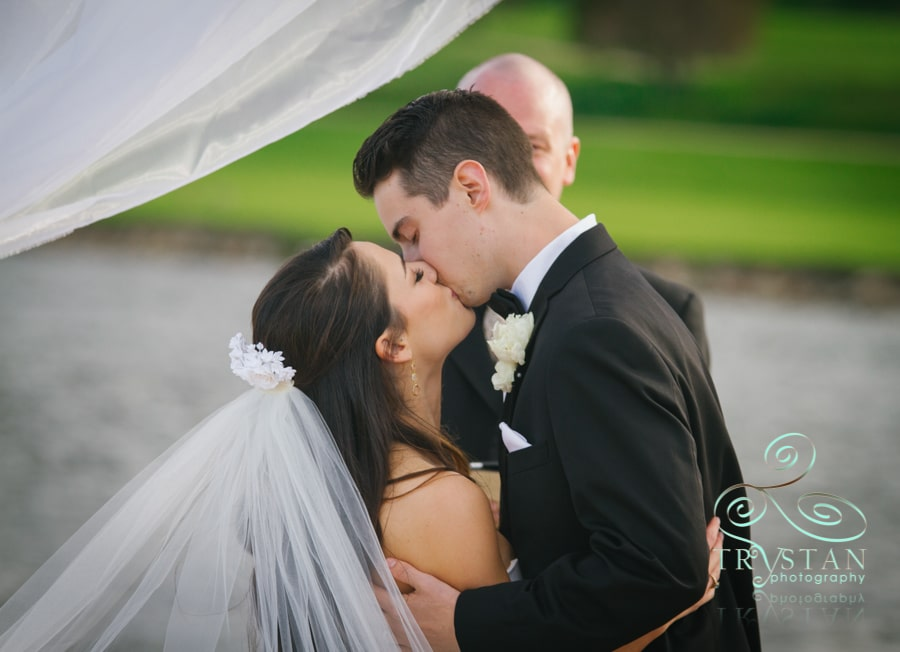 Wedding Videography And Photography At Cheyenne Mountain Resort In Colorado Springs Colorado