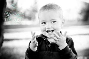 Duane (Colorado Springs Child Photographer)