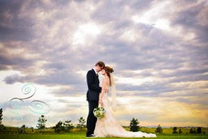 A HOT Wedding at Blackstone Country Club