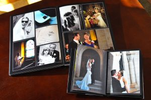 Wedding Album Special: 1 WEEK ONLY!