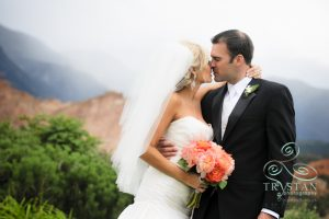 2013 Wedding Special – Save 10% off if you book before 8/1/12!