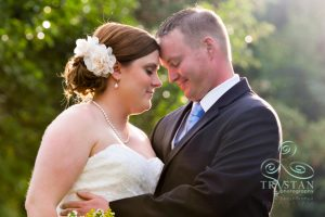 Jennifer and Matt's Wedding at the Briarhurst Manor in Manitou Springs