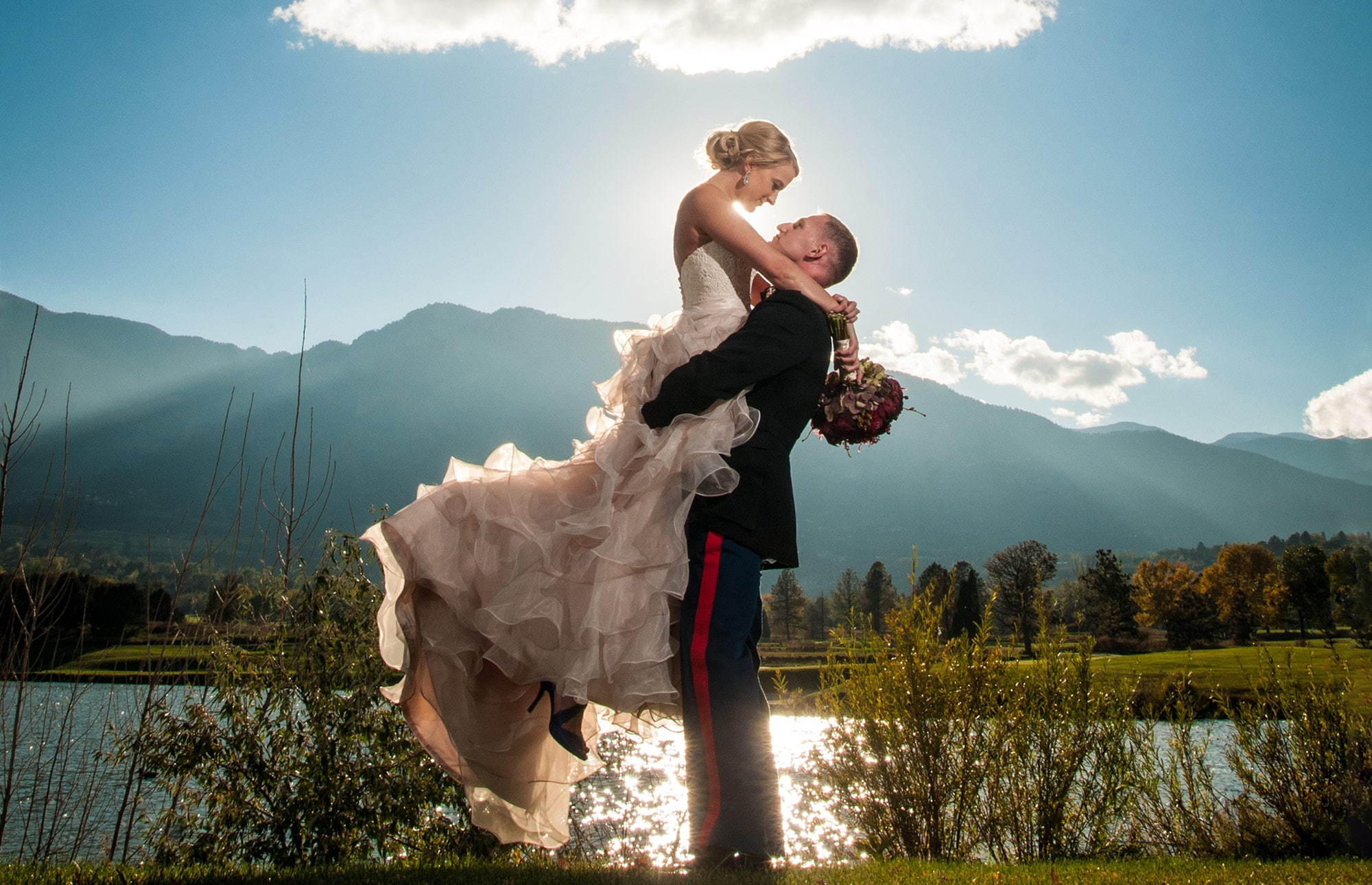Colorado springs wedding photographers colorado springs weddings your love our art forever junglespirit Image collections