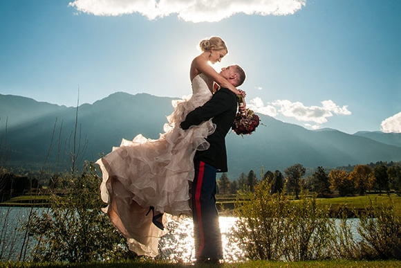 Colorado springs wedding photographers colorado springs weddings junglespirit Choice Image