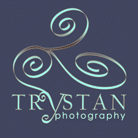 Trystan Photography - Colorado Springs Photographers - Colorado Wedding Photographers